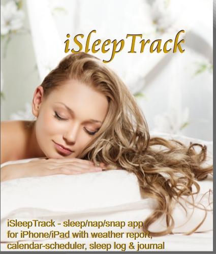 isleeptrack-main-2-26-14
