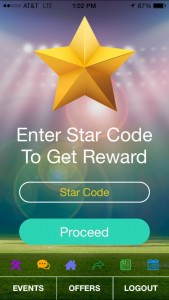rewards-star-code-169x300