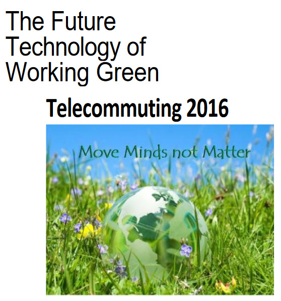 telecommuting-book