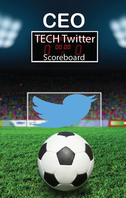 twitter-scoreboard-ceo-